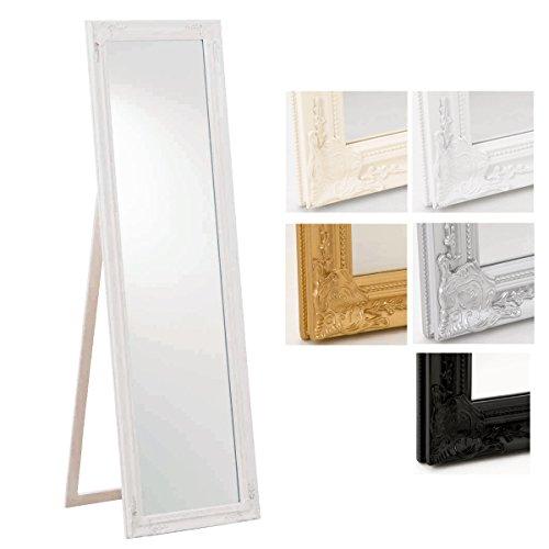 CLP-Espejo-de-pie-nostlgico-FELICIA-120-x-60-cm-con-adornos-magnficos