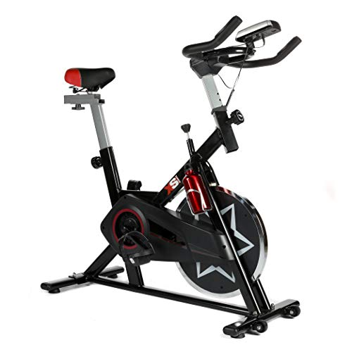 XS Sports SB300 Exercise Bike