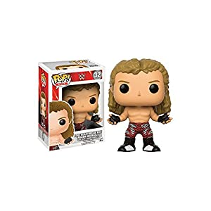 Figura Vinyl POP WWE Shaw Michaels Heartbreak Kid