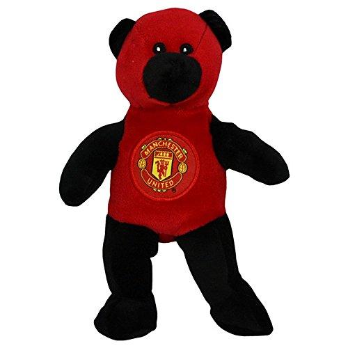 manchester-united-fc-ours-en-peluche-officiel-20-cm-rouge-noir