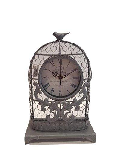 orologio-con-uccellino-orval