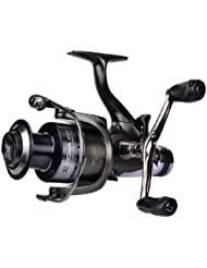 Shakespeare Sigma 1262669 - Carrete de pesca (40 FS)