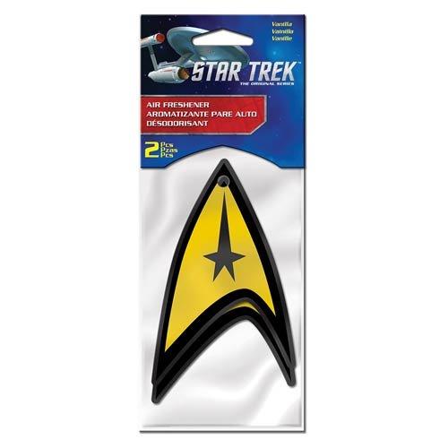 star-trek-delta-logo-air-freshener-2-pack