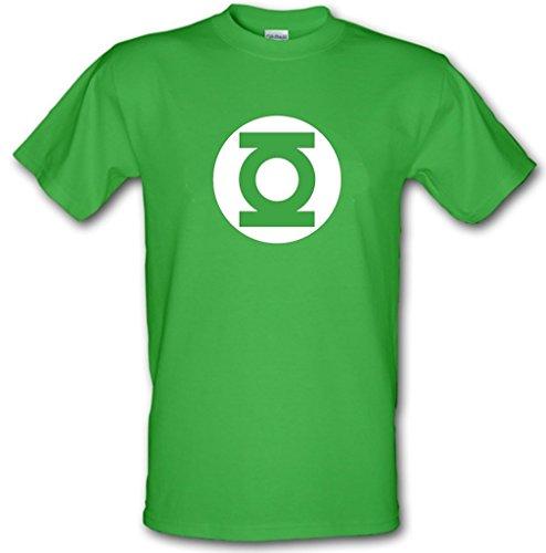 green-lantern-superheroe-comics-de-big-bang-theory-gildan-heavy-cotton-t-shirt-todos-los-tamanos-peq