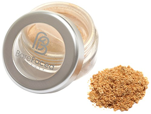 barefaced-beauty-ombretto-minerale-gold-15-g
