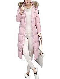 suchergebnis auf f r winter mantel damen rosa. Black Bedroom Furniture Sets. Home Design Ideas