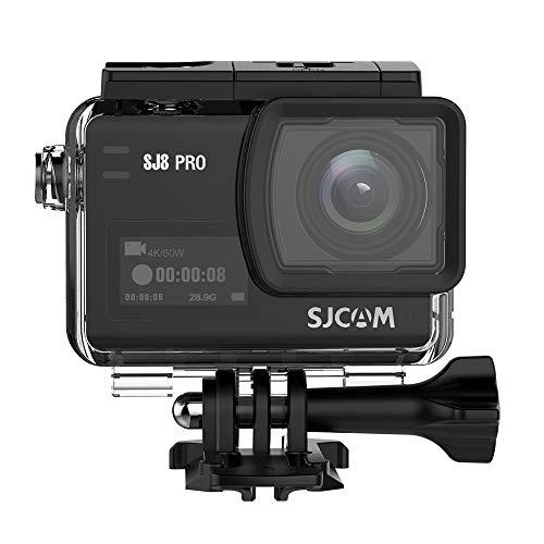 SJCAM SJ8 Pro Action Kamera 4K /