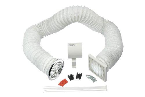 manrose-sistema-de-ventilacion-para-bano-color-cromado