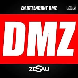 En Attendant Dmz