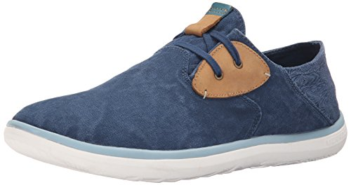 merrellduskair-scarpe-stringate-uomo-blu-bleu-blue-wing-43