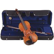 Kinsman ASC44 - Funda de violín tamaño 4/4