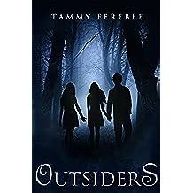 Outsiders (English Edition)