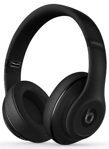 41iOSRMS4ML - [iBood] Beats Studio Wireless versch. Farben für nur 206€ inkl. Versand statt 240€