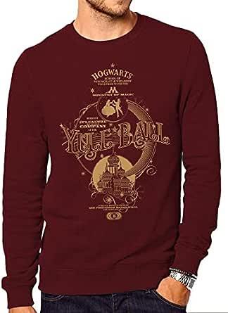 CID Men's Sweatshirt