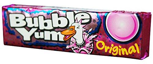 bubble-yum-original-by0002-ve-4-amazon
