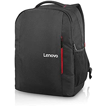 ebcbff19a91 Lenovo B515 15.6 inch Laptop Everyday Backpack (Black) - Buy Lenovo ...