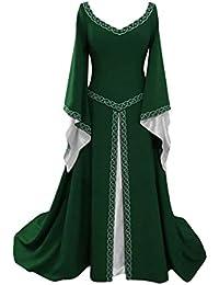 b34c5935e4e4 Amazon.it  Vittoriano - Verde  Abbigliamento