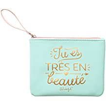 Amazon.es: estuches escolares mr wonderful