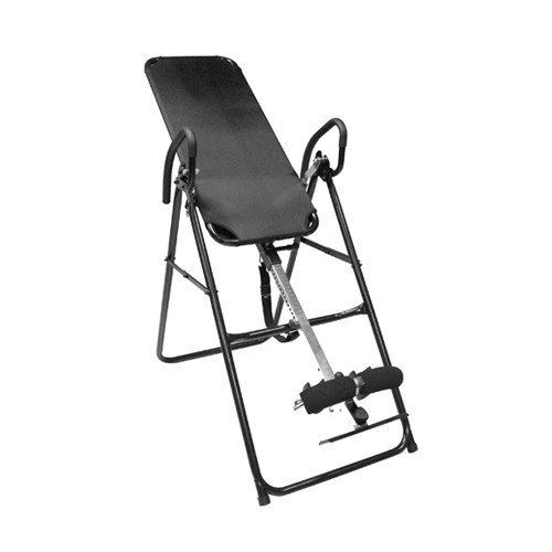 66fit Professional Inversion Table, Max Load 136 Kg