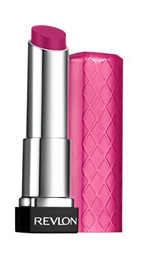 revlon-colorburst-lip-butter-53-sorbet-255g