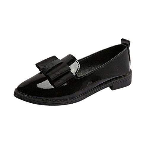 Bailarinas Mujer Zapatos Planos cómodos Mujer Primavera Verano Sandalias de Zapatos Planos Zapatos...