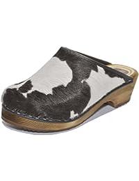 Chaussures Scandibay csqVO