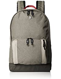 Victorinox Altmont Classic Classic Laptop Backpack Backpack