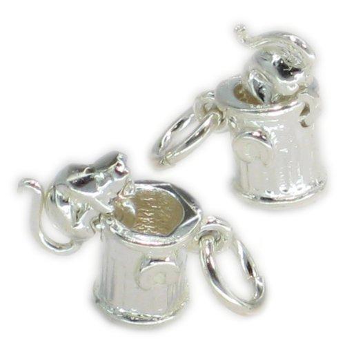 colgante-de-gato-cubo-basurero-se-pueden-mover-los-pulsera-de-plata-de-ley-925-x1-colgantes-de-gatos