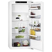 Suchergebnis auf Amazon.de für: Einbaukühlschrank Festtür ... | {Einbaukühlschränke 36}