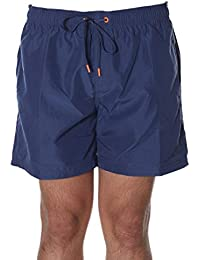 Amazon.fr   Sundek - Maillots de bain   Homme   Vêtements b951cd02b4a