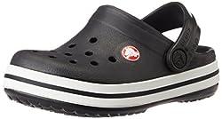 Crocs Unisex Clogs and Mules