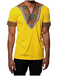 Amazon.fr   justaucorps - Jaune   Homme   Vêtements e081958cd61