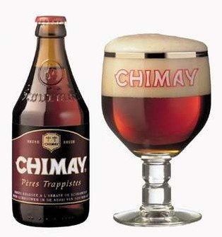 chimay-rouge-24x33cl