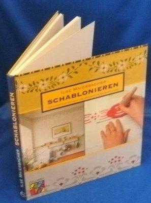 callwey-creativ-schablonieren-140-historische-vorlagen-zur-individuellen-raumgestaltung