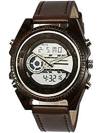 c55d6e3eb389 Amazon.es  regalos para deportistas - Incluir no disponibles  Relojes