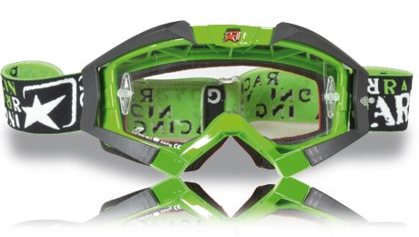 ariete-goggles-13950-tvn-riding-crows-top-grn-black-special