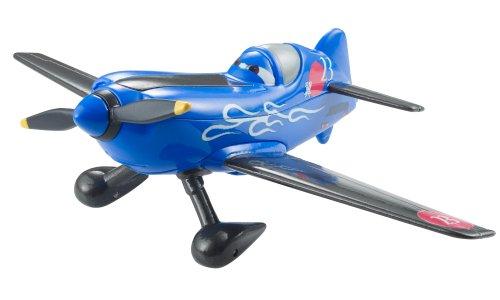 Disney Pixar Planes Die-cast Vehicle Tsubasa