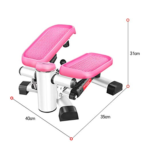 41iOf32HT9L. SS500  - Stepper home mute in-situ pedal multi-function fitness equipment