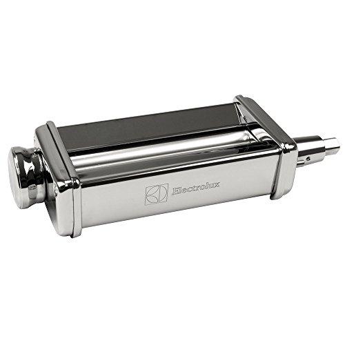 Electrolux 900 167 221 Pasta Roller Compatible Robot