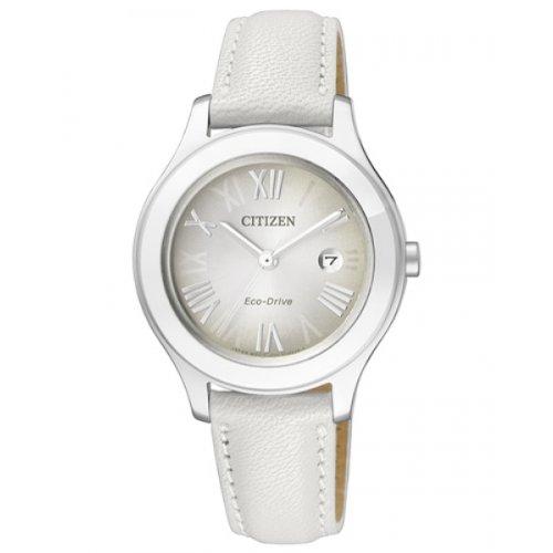 citizen-lady-eco-drive-fe1040-30h-orologio-da-polso-donna