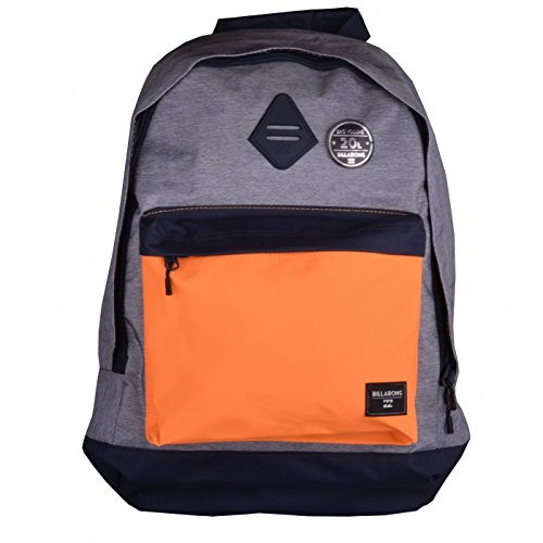 billabong-all-day-backpack-grey-heather