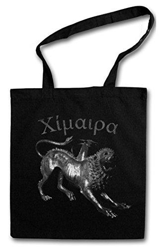 chimera-hipster-bag-quimera-mitologia-griega-mythologie-chimare-mischwesen-damon-mantikor-greif-lowe