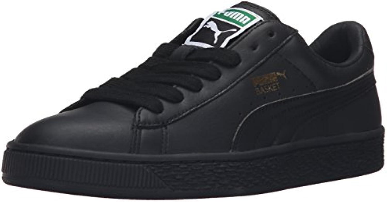 Puma Moda scarpe scarpe scarpe da ginnastica Carrello Classic LFS di Wn | Prestazioni Affidabili  80a8f2
