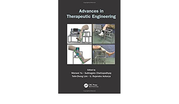 Advances in Therapeutic Engineering