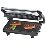 Clatronic MG 3519 Multigrill  MG 3519