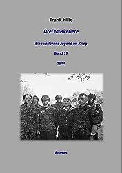 Frank Hille (Autor)Neu kaufen: EUR 2,99