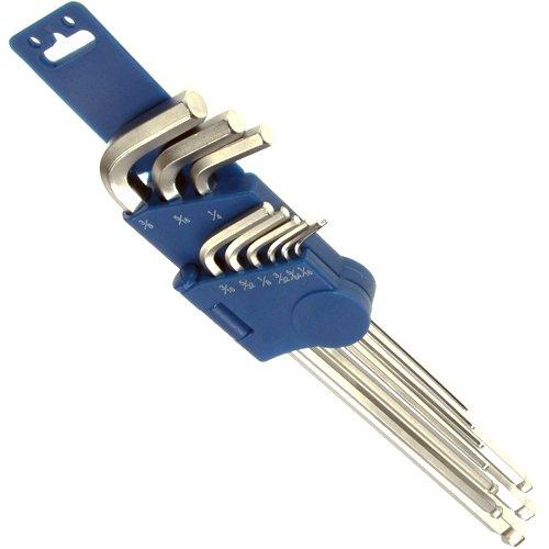 9-x-innensechskant-6-kant-schlussel-fur-inbusr-schrauben-kugelkopf-winkleschlussel-schraubenschlusse