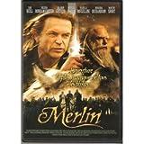 Merlin [HD DVD]