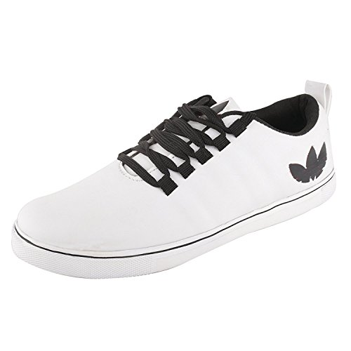 Shoes T99 Men's casual Shoes (7)