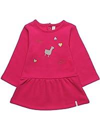 ESPRIT KIDS Baby Girls' Jus Dress